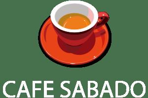 CAFE SABADO
